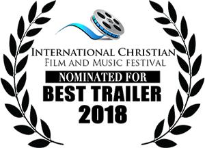 Hurttimurtti Nominated